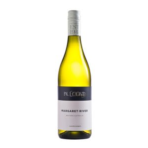 Product_Chardonnay