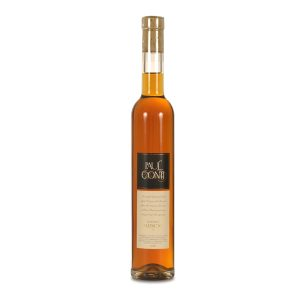 Product_Reserve_Muscat