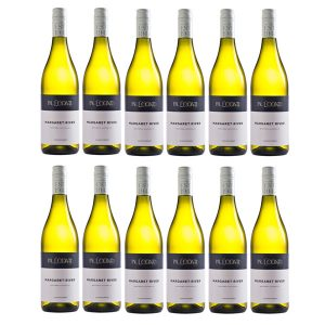 Product_Chardonnay_Special
